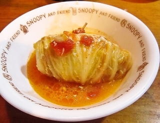 foodpic5960862.jpg