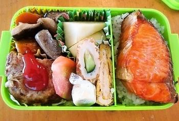 foodpic6090277.jpg