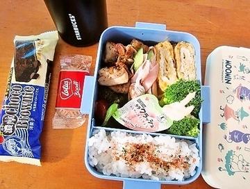 foodpic6113621.jpg