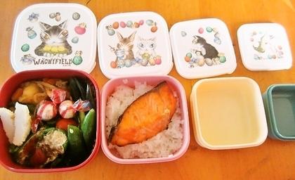 foodpic6201088.jpg