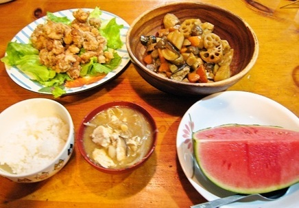 foodpic6362273.jpg