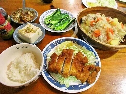 foodpic7763375.jpg