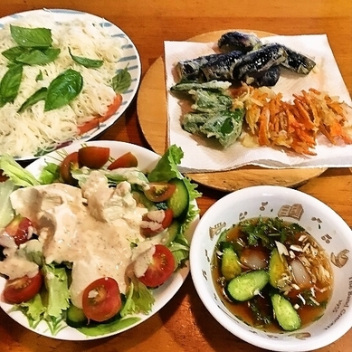foodpic8729524.jpg