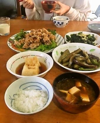 foodpic9039974.jpg